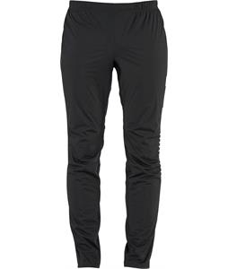 Rossignol Poursuite XC Ski Pants