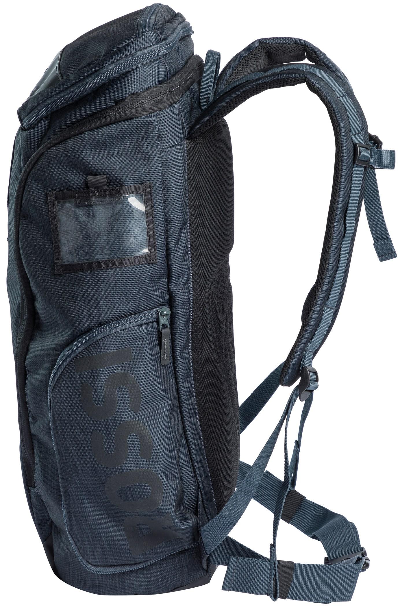 Rossignol Premium Pack Boot Bag Sz 25L