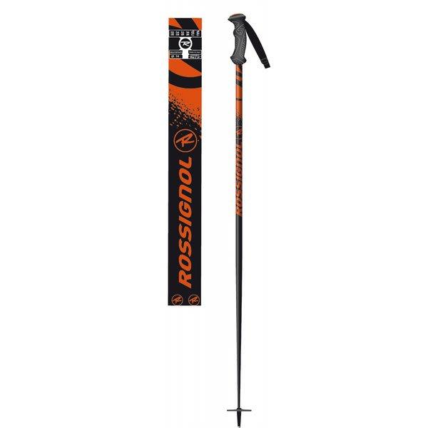 Rossignol Pro J Jr Ski Poles U.S.A. & Canada