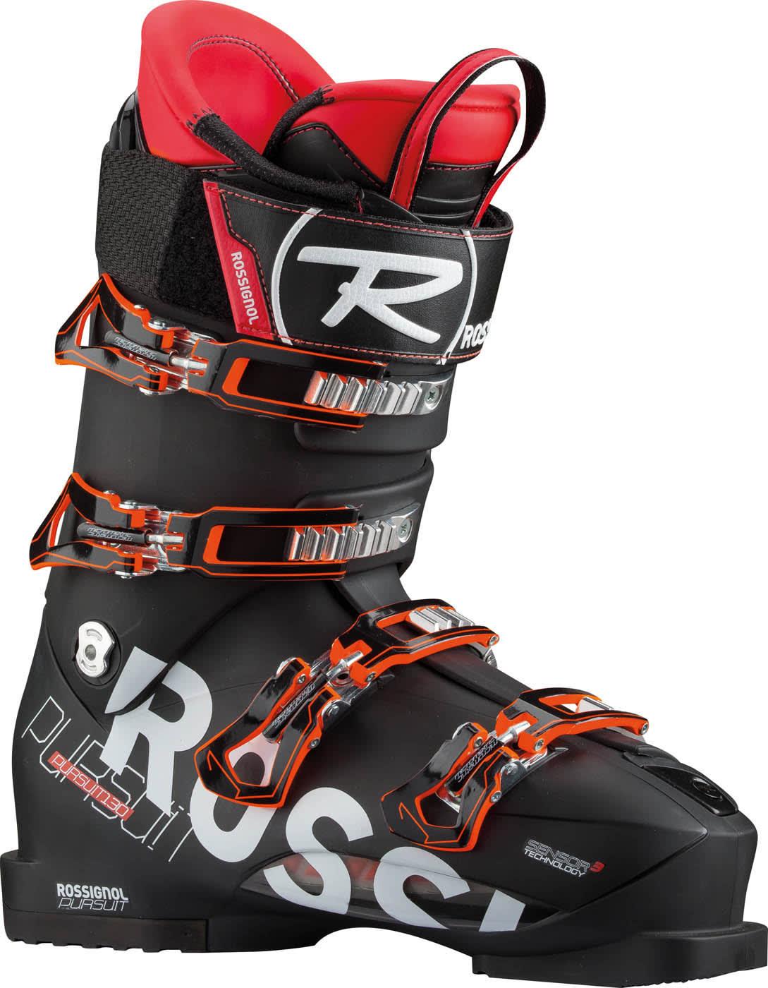 Rossignol Pursuit Sensor3 130 Ski Boots