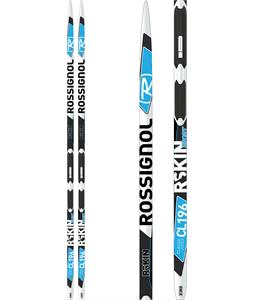 Cross Country Skis Nordic Skis The House Com >> Cross Country Skis Nordic Skis The House Com