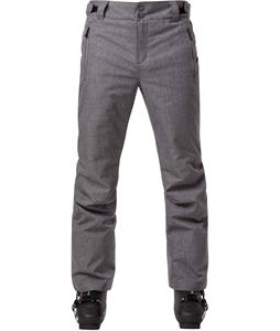Rossignol Rapide Heather Ski Pants
