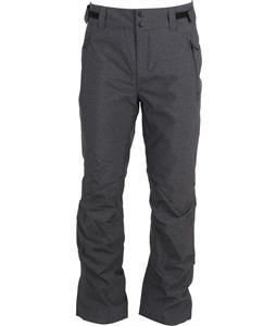 Rossignol Rapide Oxford Ski Pants