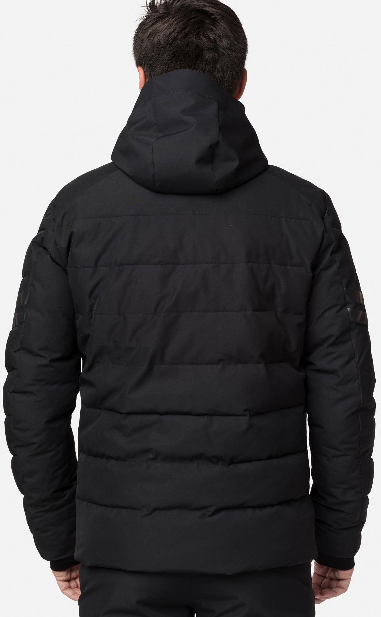 10cda60f5d76 Rossignol Rapide Ski Jacket - thumbnail 3