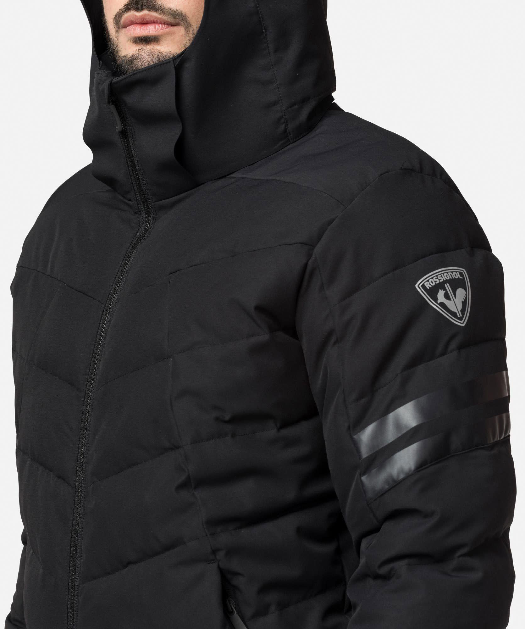 d61269c57bb0 Rossignol Rapide Ski Jacket - thumbnail 4