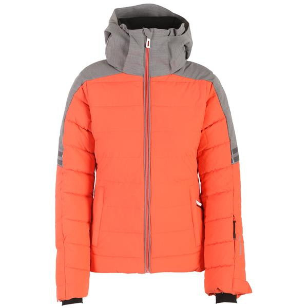 b0212de149 Rossignol Rapide Ski Jacket - Womens