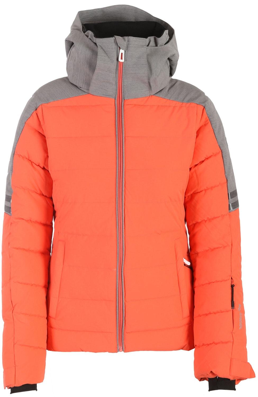 Womens ski jacket reviews