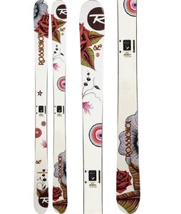 Rossignol S2 Skis
