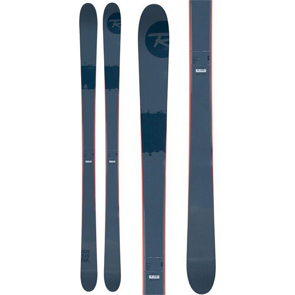 6f8361fb76 Rossignol Scratch Skis