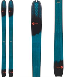 Rossignol Seek 7 Tour Skis