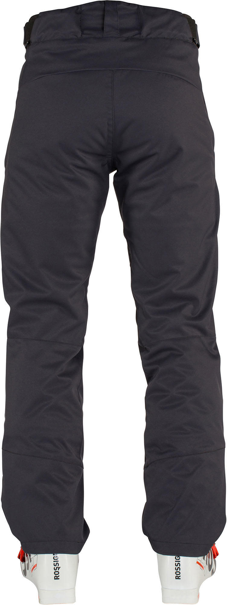 Rossignol Ski Pants - thumbnail 2 9830eda80