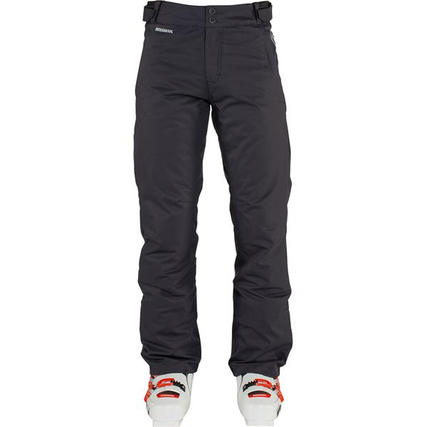 Rossignol Ski Pants 28c8f2bd7