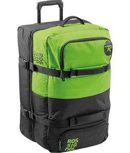 Rossignol Snow Split Roller Travel Bag