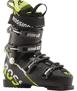 Rossignol Speed 100 Ski Boots