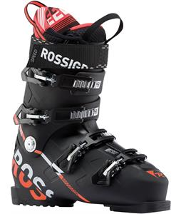 Rossignol Speed 120 Ski Boots