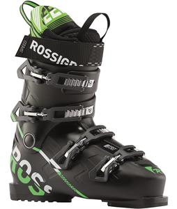 Rossignol Speed 80 Ski Boots