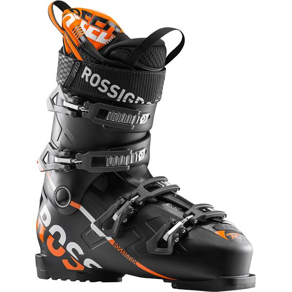 Rossignol Speed 90 Ski Boots