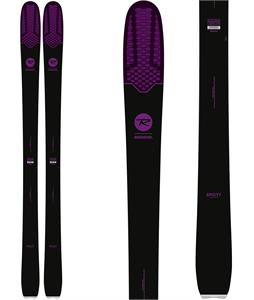 Rossignol Spicy 7 Skis