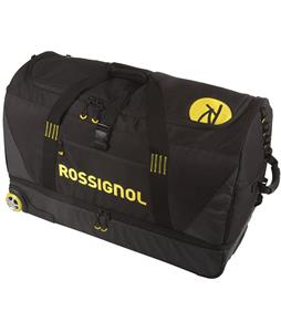 Rossignol Super Galactic Traveler Wheelie Travel Bag