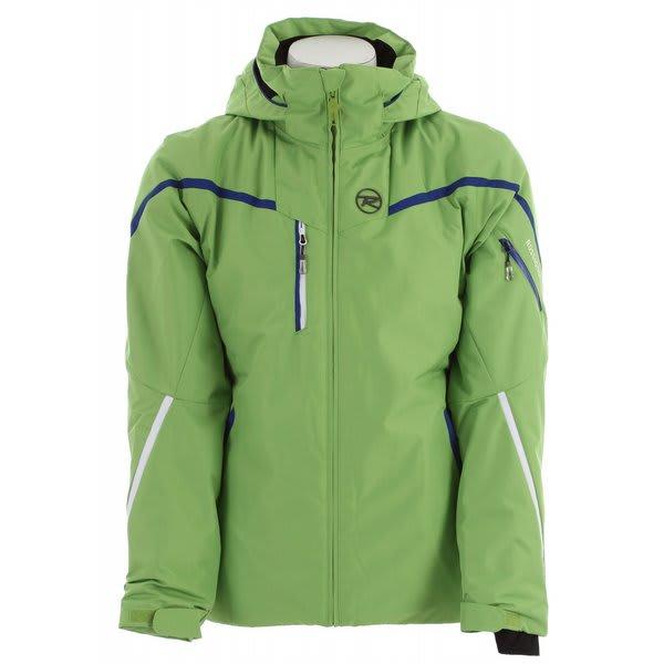 Rossignol Synergy Ski Jacket U.S.A. & Canada