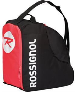 Rossignol Tactic Ski Boot Bag