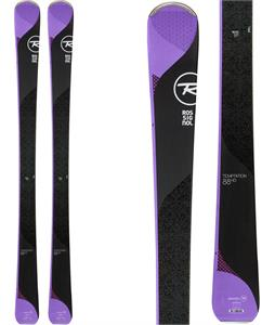 Rossignol Temptation 88 HD Skis