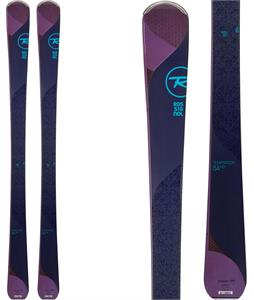 Rossignol Temptation 84 HD Skis