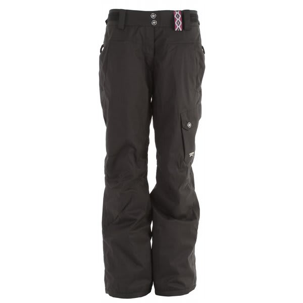 Rossignol Wind Ski Pants U.S.A. & Canada