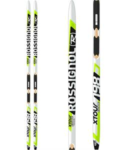 Rossignol X-Tour Escape IFP XC Skis