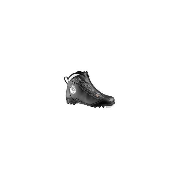 Rossignol X1 Ultra Cross Country Ski Boots U.S.A. & Canada