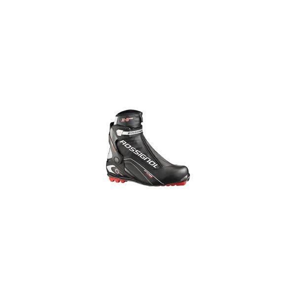 Rossignol X8 Skate Cross Country Ski Boots U.S.A. & Canada