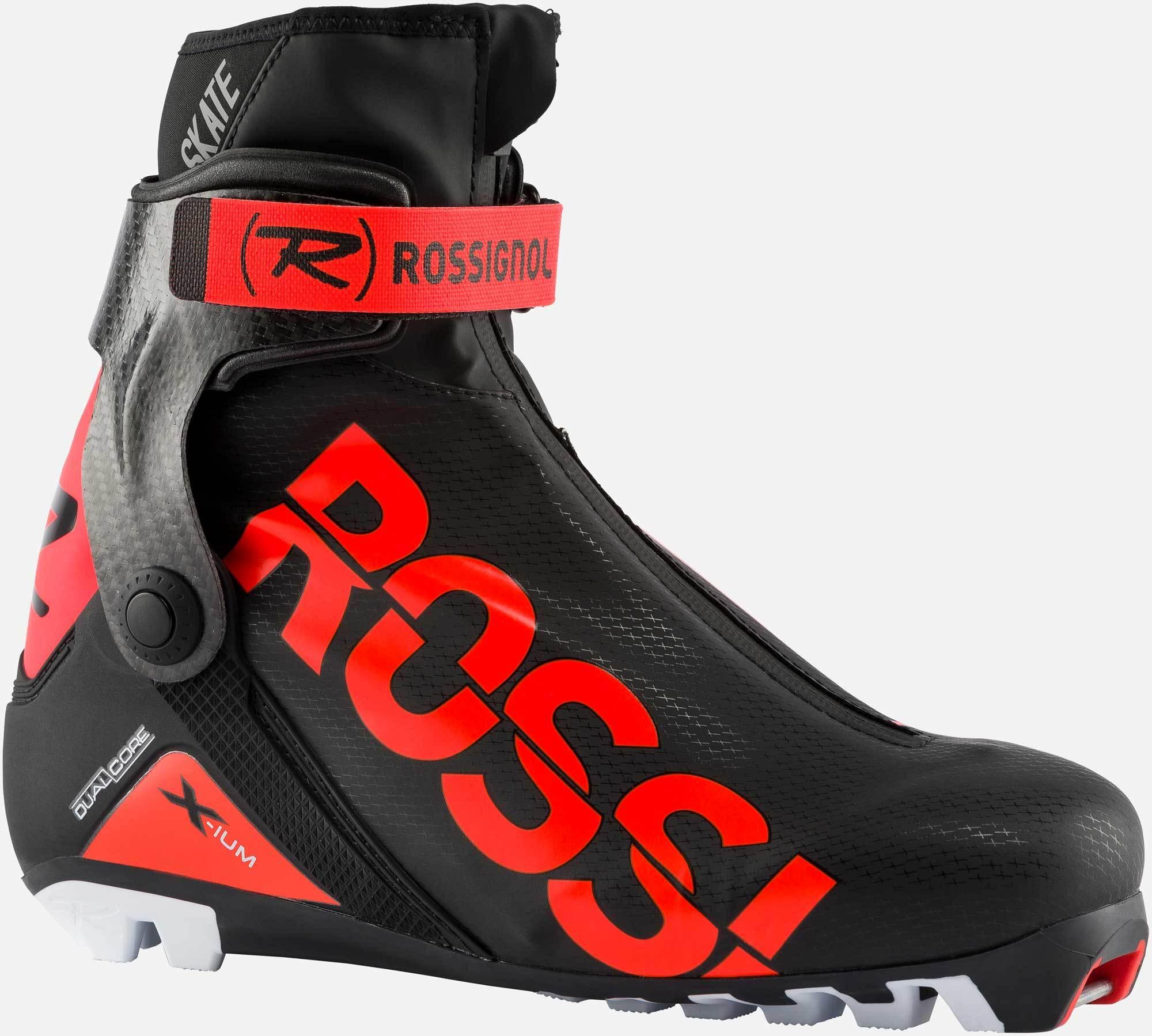 Rossignol X 10 Classic Nordic Ski Boot 202021