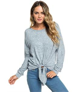 Roxy After Sunrise Sweater