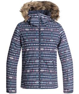 2e4e55091 Girl s Snowboard Jackets