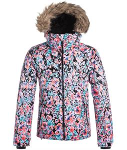 492c2c6a10ea Girl s Snowboard Jackets
