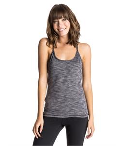 Roxy Any Weather Tank Top