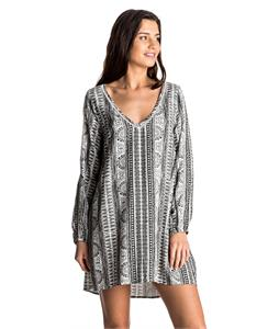Roxy April Morning L/S Dress
