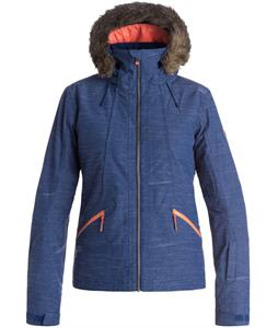 Roxy Atmosphere Snowboard Jacket
