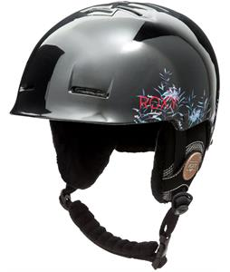 Roxy Avery Snow Helmet