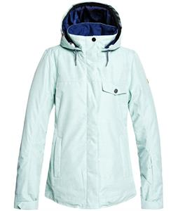 Roxy Billie Snowboard Jacket