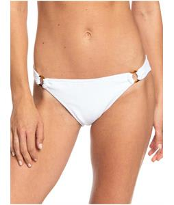 Roxy Casual Mood Full Bikini Bottoms
