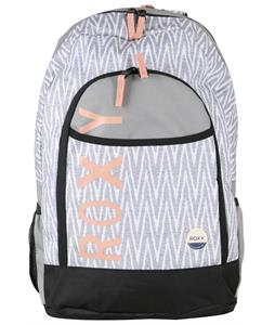 Roxy Cool Breeze Backpack