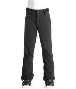 Roxy Creek Snowboard Pants