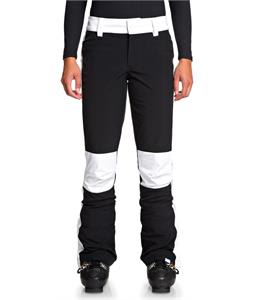 Roxy Creek Mountain Snowboard Pants