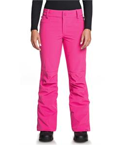 Roxy Creek Short Snowboard Pants