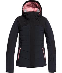 Roxy Dakota Snowboard Jacket