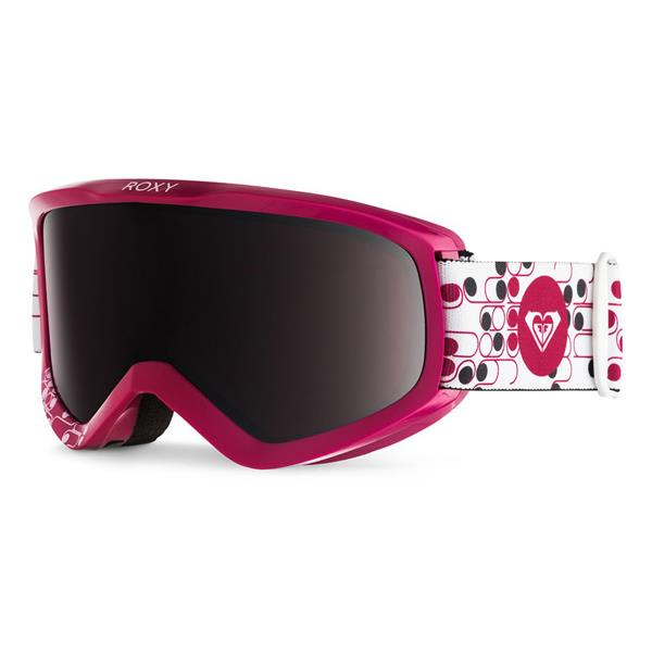Roxy Day Dream Goggles - Womens. Click to Enlarge b25012aaf11