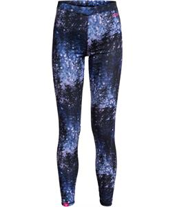 Roxy Daybreak Baselayer Pants