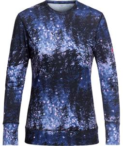 Roxy Daybreak Baselayer Top