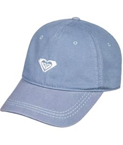 Roxy Dear Believer Cap